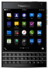 blackberry-passport-price-in-kenya