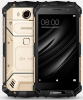 doogee-s60-price-in-kenya