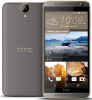 htc-one-e9-plus-price-in-kenya