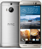 htc-one-m9-plus-price-in-kenya