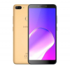 infinix-hot-6-pro-price-in-kenya