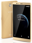 infinix-note-2-price-in-kenya