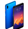 meizu-e3-price-in-kenya