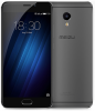 meizu-m3e-price-in-kenya