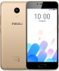 meizu-m5c-price-in-kenya