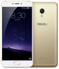 meizu-mx6-price-in-kenya