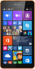 microsoft-lumia-535-price-in-kenya