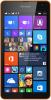 microsoft-lumia-535-price-in-kenya