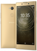 sony-xperia-l2-price-in-kenya
