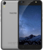 tecno-i3-price-in-kenya
