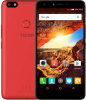 tecno-spark-plus-k9-price-in-kenya