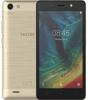 tecno-wx3-pro-price-in-kenya