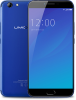 umidigi-c-note-2-price-in-kenya