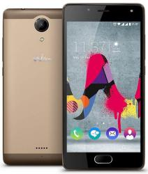 wiko-ufeel-lite-price-in-kenya
